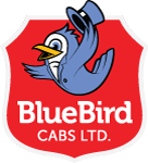 BlueBird Cabs Ltd.